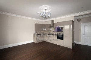 High Road, South Woodford/Woodford Green £1350 pcm