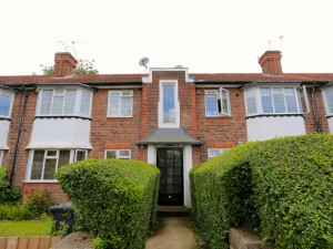 For Sale Manor Court, Whetstone