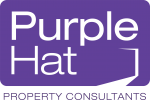 Purple Hat Property